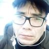Бек, 40, г.Темиртау