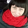 Юлия, 42, г.Октябрьский