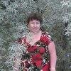 валентина, 58, г.Екатеринбург
