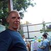 Андрей Лаптинский, 40, г.Балтийск