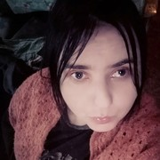 Таня Валосевич 27 Могилёв
