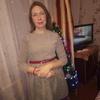 Irina, 36, Bratsk
