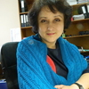 Татьяна, 75, г.Новосибирск
