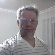 Анатолий Колсанов 57 Менделеевск