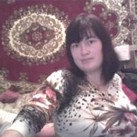 дарья, 28 лет, Дева, Серафимович