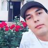 Jamshid, 31, г.Алматы́
