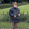 александр, 50, г.Калинковичи