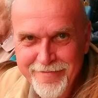 Николай, 65 лет, Лев, Раменское