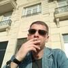 Ceyhun Ibrahimov, 43, г.Баку