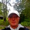 Виталик, 33, г.Сыктывкар
