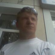Pavel из Борового желает познакомиться с тобой