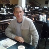 Roman, 42, Horodok