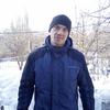 Александр, 35, г.Антрацит