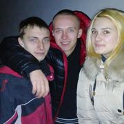 Игорь 29 Красный Лиман