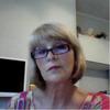 Наталья Шевченко, 67, г.Челябинск