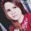 Анастасія, 17, г.Каменец-Подольский
