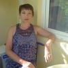 Екатерина, 42, г.Волгоград