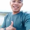 Roe, 22, г.Джакарта