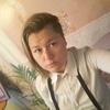 Анжелика, 19, г.Солнечногорск
