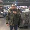 Petruha, 22, г.Кишинёв
