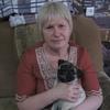 Елена, 58, г.Павлодар