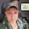 Александр Alexandrovi, 26, г.Тамбов