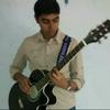 Vivek, 26, г.Хайдарабад