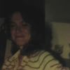 Sharon, 56, Severn