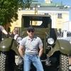 Владимир, 36, г.Рязань