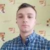 Виталий, 21, г.Новогрудок