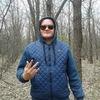 Иван, 28, г.Оренбург