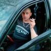 виталий, 32, г.Новозыбков