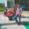 Лошара, 30, г.Пугачев