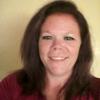 Rachel, 37, г.Толедо