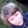 Евгения, 38, г.Омск