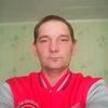 костя, 41, г.Курган
