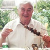 Юрий, 65, Нікополь