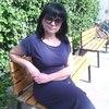 людмила, 38, г.Одесса