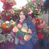 Дунуя, 29, г.Бишкек