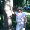 Валентина, 55, г.Краснодар