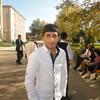 Seyran, 22, г.Vanadzor
