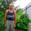 ВЛАДИМИР, 51, г.Георгиевск