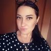 Елена, 32, г.Москва