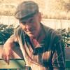 вячеслав, 56, г.Владивосток