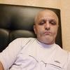Рамиль, 40, г.Красноярск