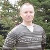 Евгений, 39, г.Свободный