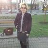 Ольга, 54, г.Кривой Рог