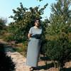 Наталья, 66, г.Абинск
