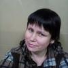 Лина, 30, г.Уссурийск