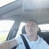 Алексей, 33, г.Брест